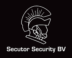 8. Secutor Security