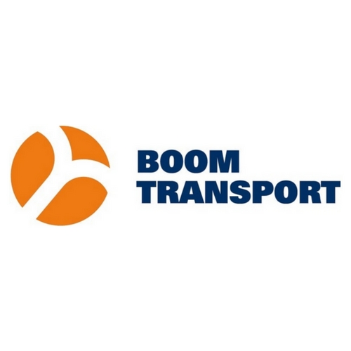 Boom Transport Stg Winterpret 2017