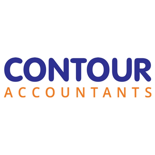Contour Accountants Stg Winterpret 2017