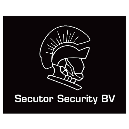 Secutor Security Stg Winterpret 2017