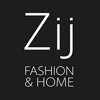 Zij Fashion
